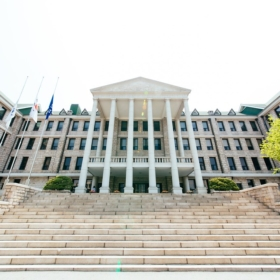 New Double-Degree Possibility for MIMG Students with Hanyang University, Seoul