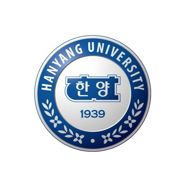 Double Degree in Management & Business Administration (Hanyang University, Seoul)
