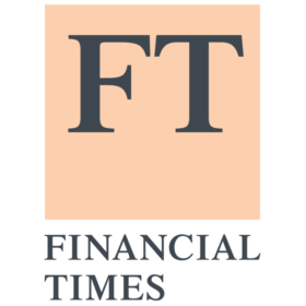 Financial Times: VŠE Represented by the Faculty of Business Administration Is the 50th Best European Business School
