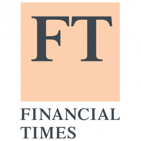 Phenomenal success of the Faculty of Business Administration in the Financial Times Master in Management Ranking 2018