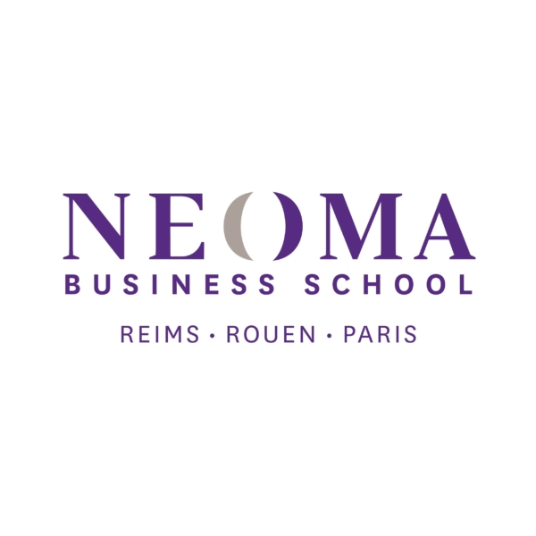 Double Master's Degree Programme in Management (NEOMA, Rouen/Reims)