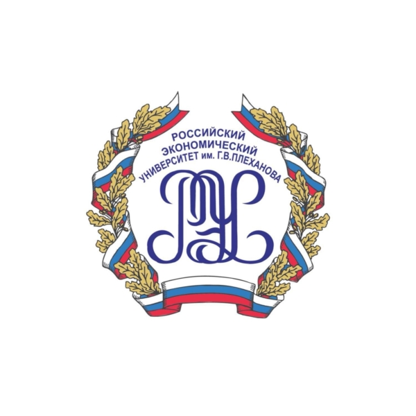 Double Degree in Management & Entrepreneurship Management (PRUE, Moscow)