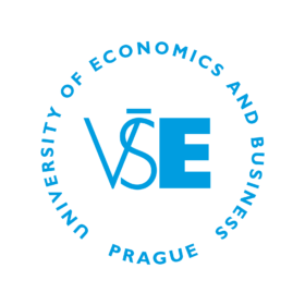 Extraordinary measure of Rector – entry of students to VŠE campus in Žižkov from June 8 to June 30, 2021