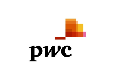 NextGen Consulting Students Offered an Internship Position in PwC's Financial Services Team
